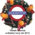 Vianočný pozdrav 2011 InteClima