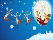 Vianočný pozdrav 2013 InterClima