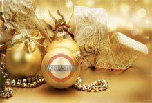 Vianočný pozdrav 2015 InterClima