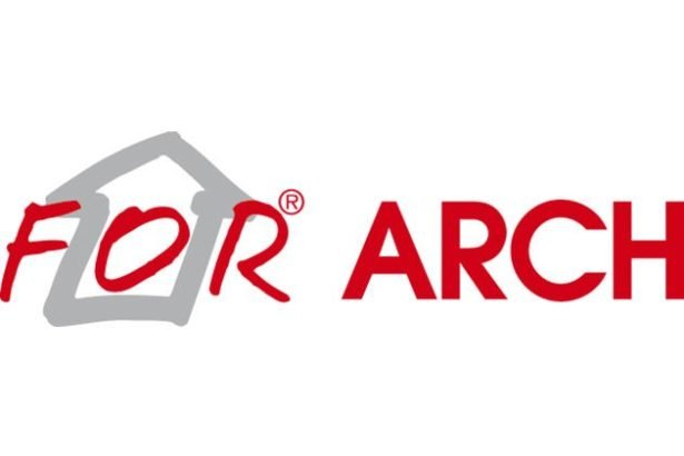 Logo For Arch